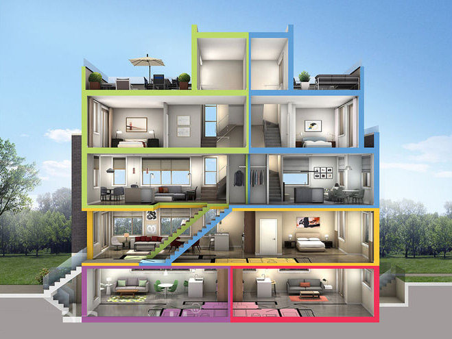 adi-development-group-stationwest-condos-burlington-condos-floorplan.jpg