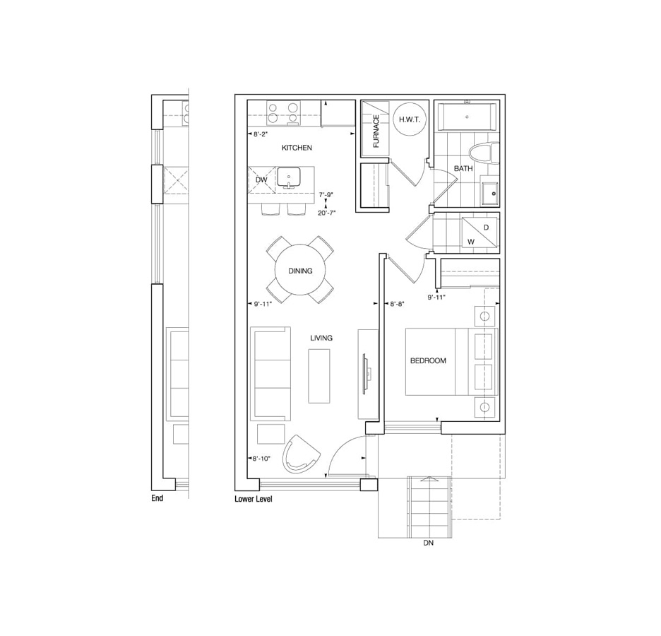 adi-development-group-stationwest-condos-burlington-condos-grand-central-floor-plan.jpg