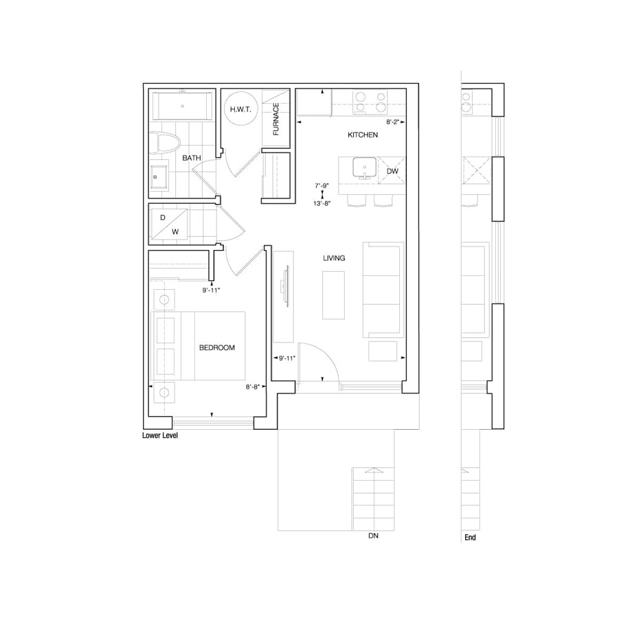 adi-development-group-stationwest-condos-burlington-condos-lexington-ave-floor-plan.jpg
