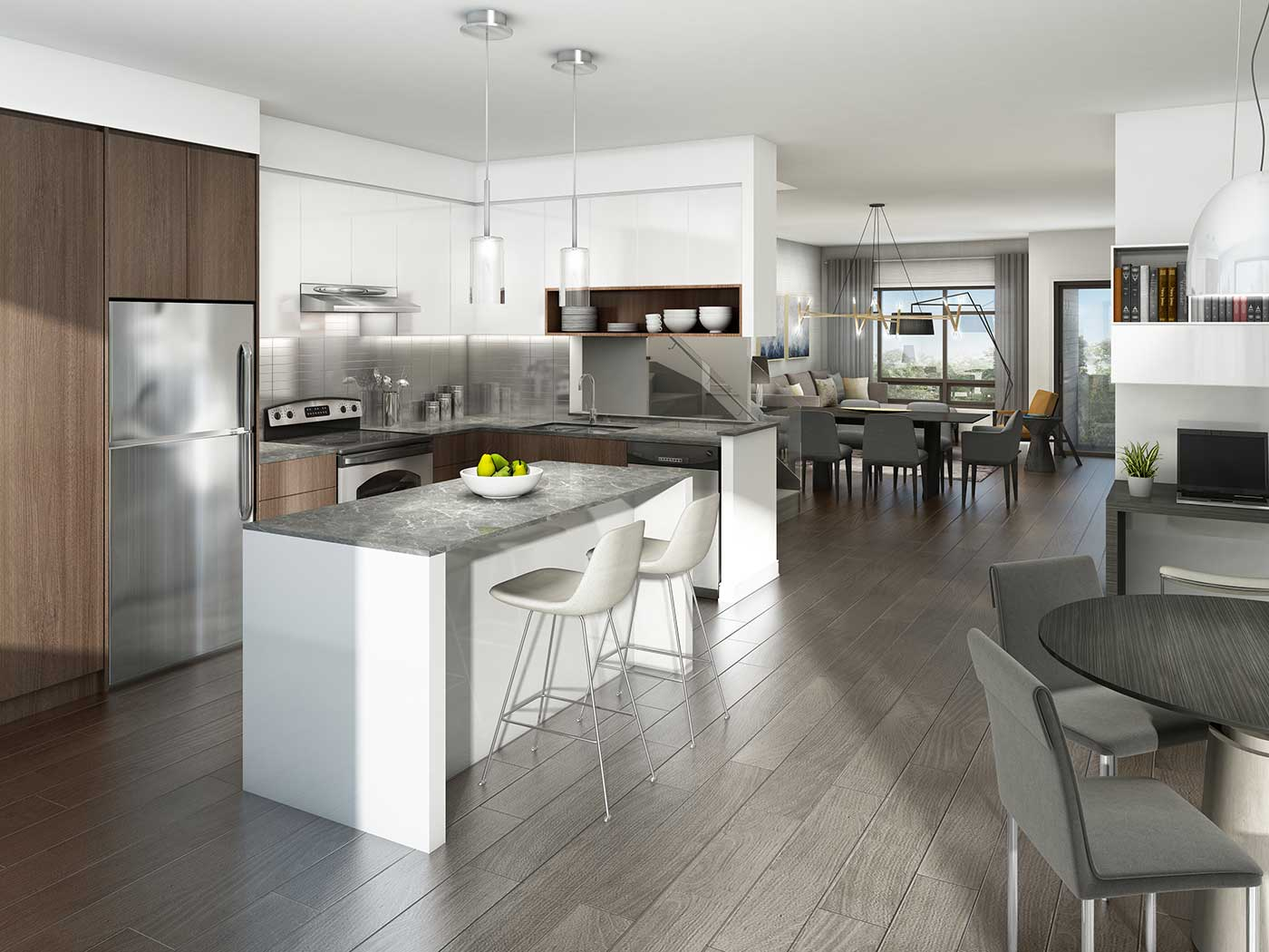 burlington-townhomes-station-west-condos-london-collection-kitchen-appliances.jpg