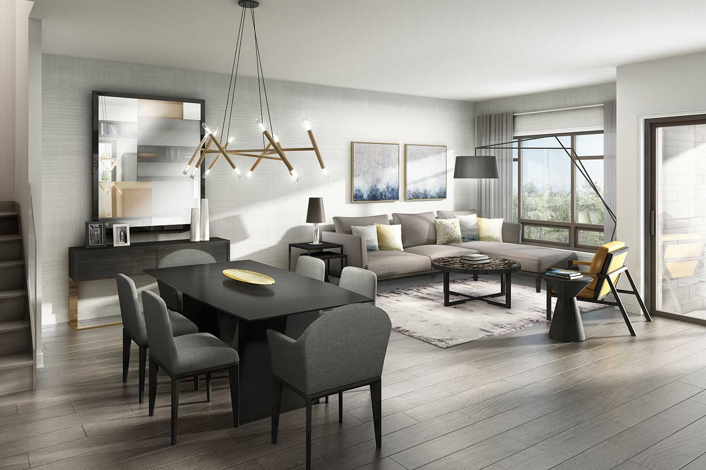 burlington-townhomes-station-west-condos-london-collection-living-room.jpg