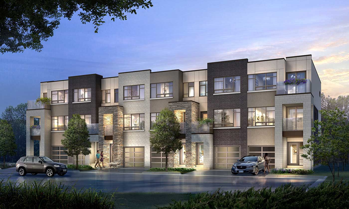 burlington-townhomes-station-west-condos-london-collection-stationwest.jpg