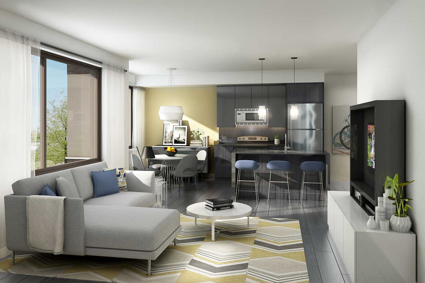 burlington-townhomes-station-west-condos-new-york-collection-flooring-features.jpg