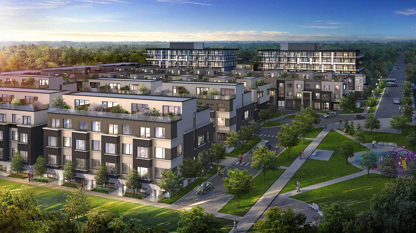 burlington-townhomes-station-west-condos-townhomes-aldershot-go-station.jpg