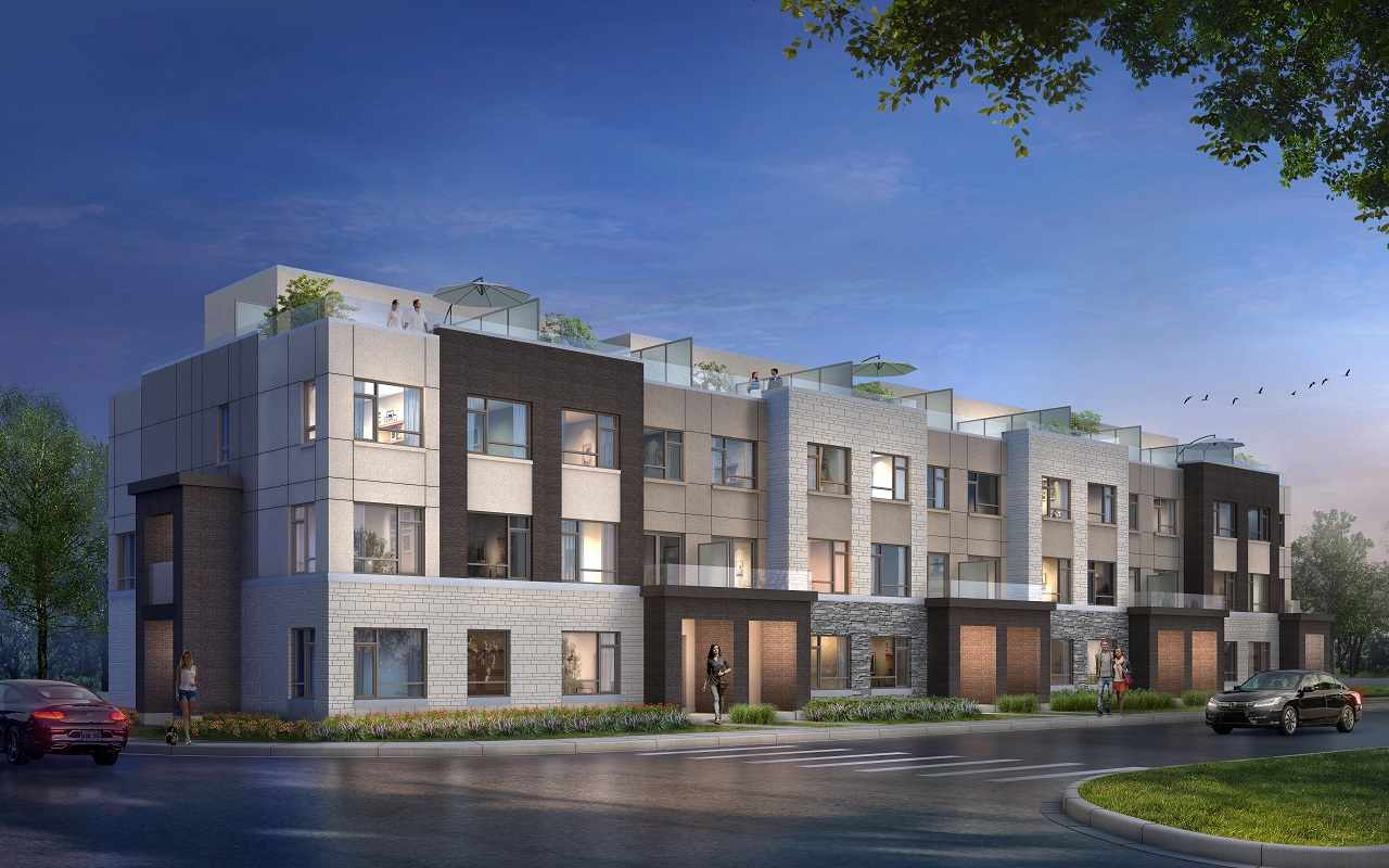 small-adi-development-group-stationwest-condos-burlington-condos-for-sale-exterior2.jpg