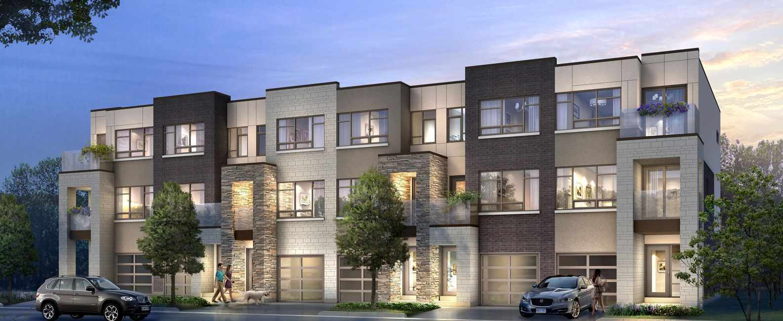 small-adi-development-group-stationwest-condos-burlington-condos-for-sale-exterior3.jpeg