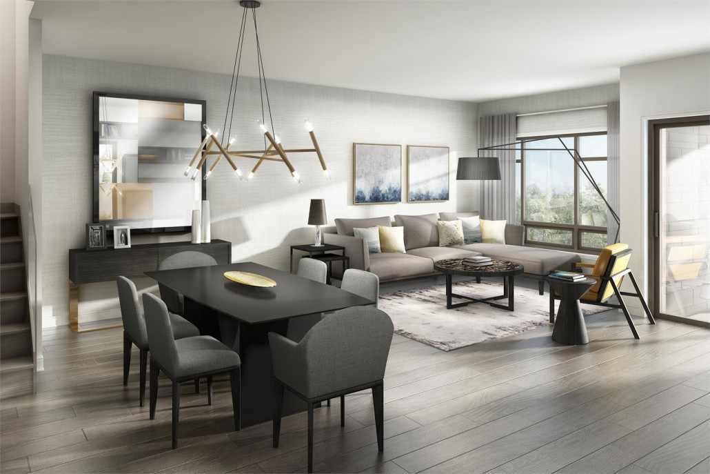 small-adi-development-group-stationwest-condos-burlington-condos-for-sale-kitchen-1.jpg