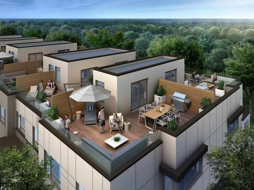 small-adi-development-group-stationwest-condos-burlington-condos-for-sale-terrace.jpg