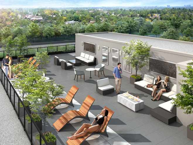 small-adi-development-group-stationwest-condos-burlington-condos-rooftop.jpg1561391691